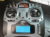 SPEKTRUM Toy DX6I
